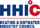 Heating Hotwater Industry Council