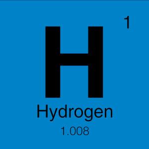 Hydrogen Gas to Heating UK Homes & Businesses | Enertek ...