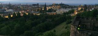 Edinburgh Castle (2).jpeg